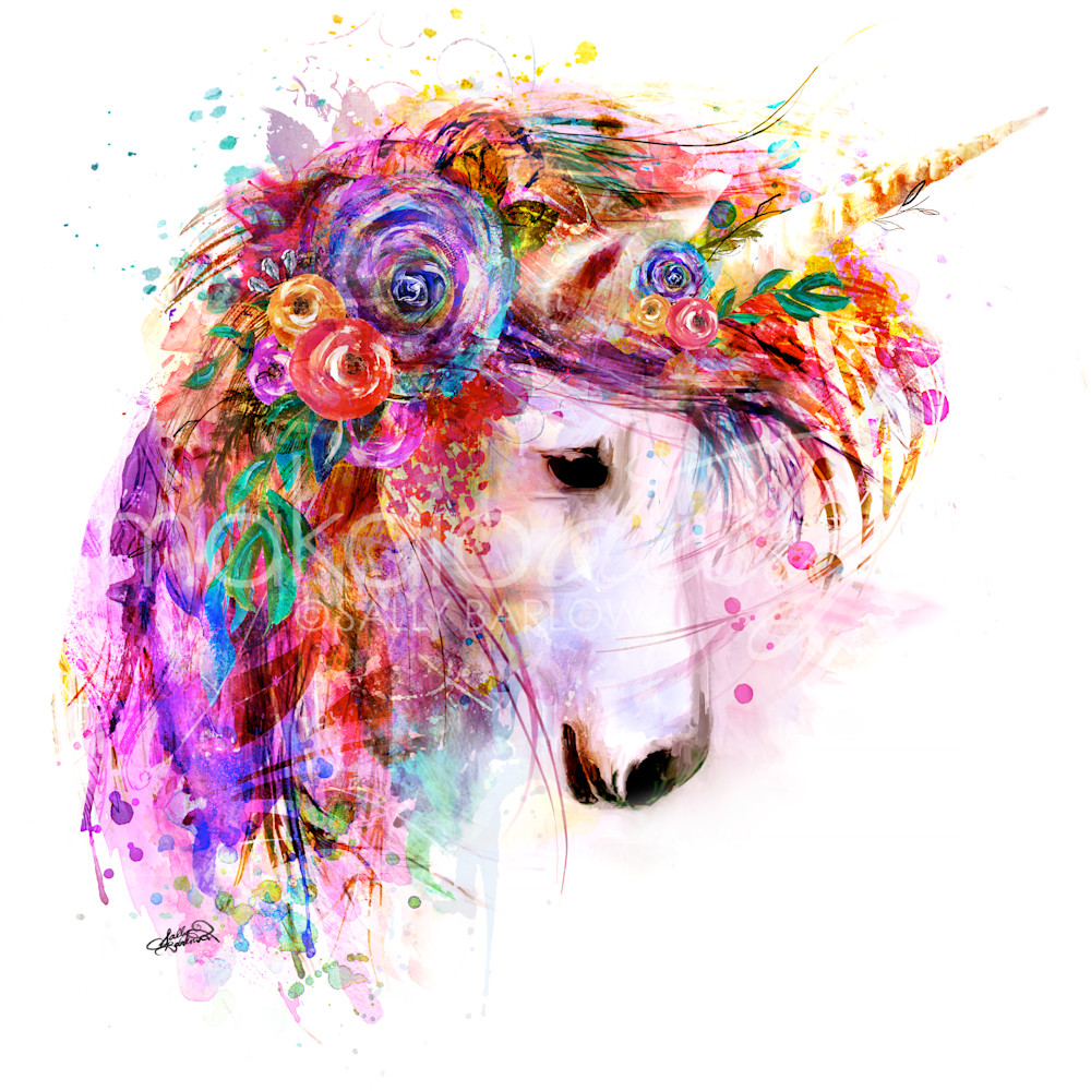 Unicornbright iznsvr