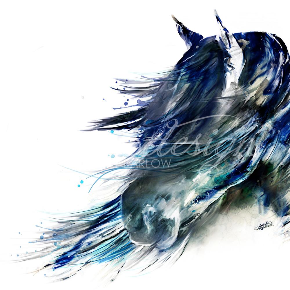 Winddancer hw99fr