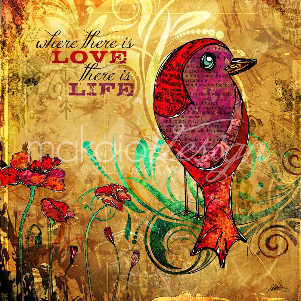 Poppiesbird jnseqb
