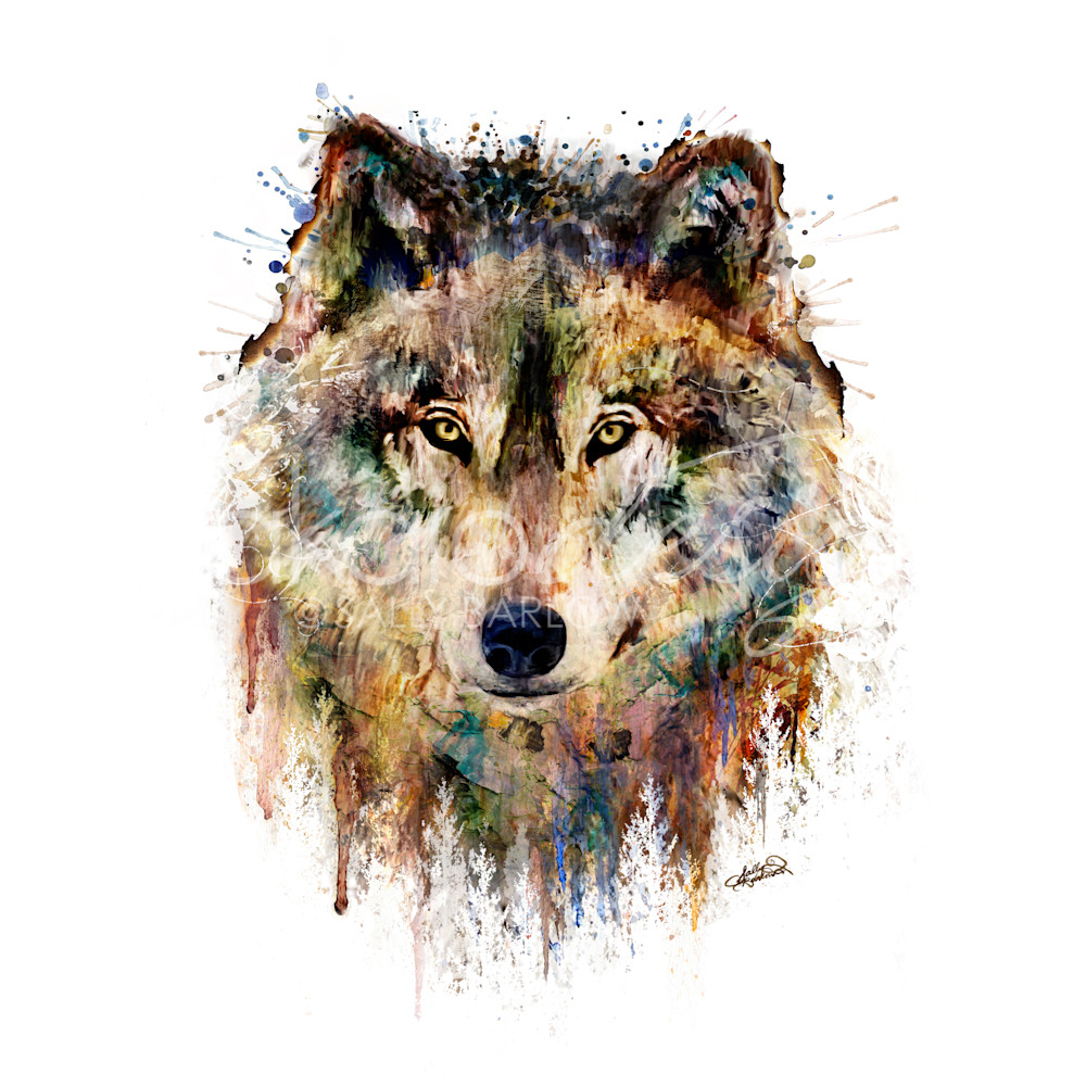 Timberwolf revised new sq hwsv1h
