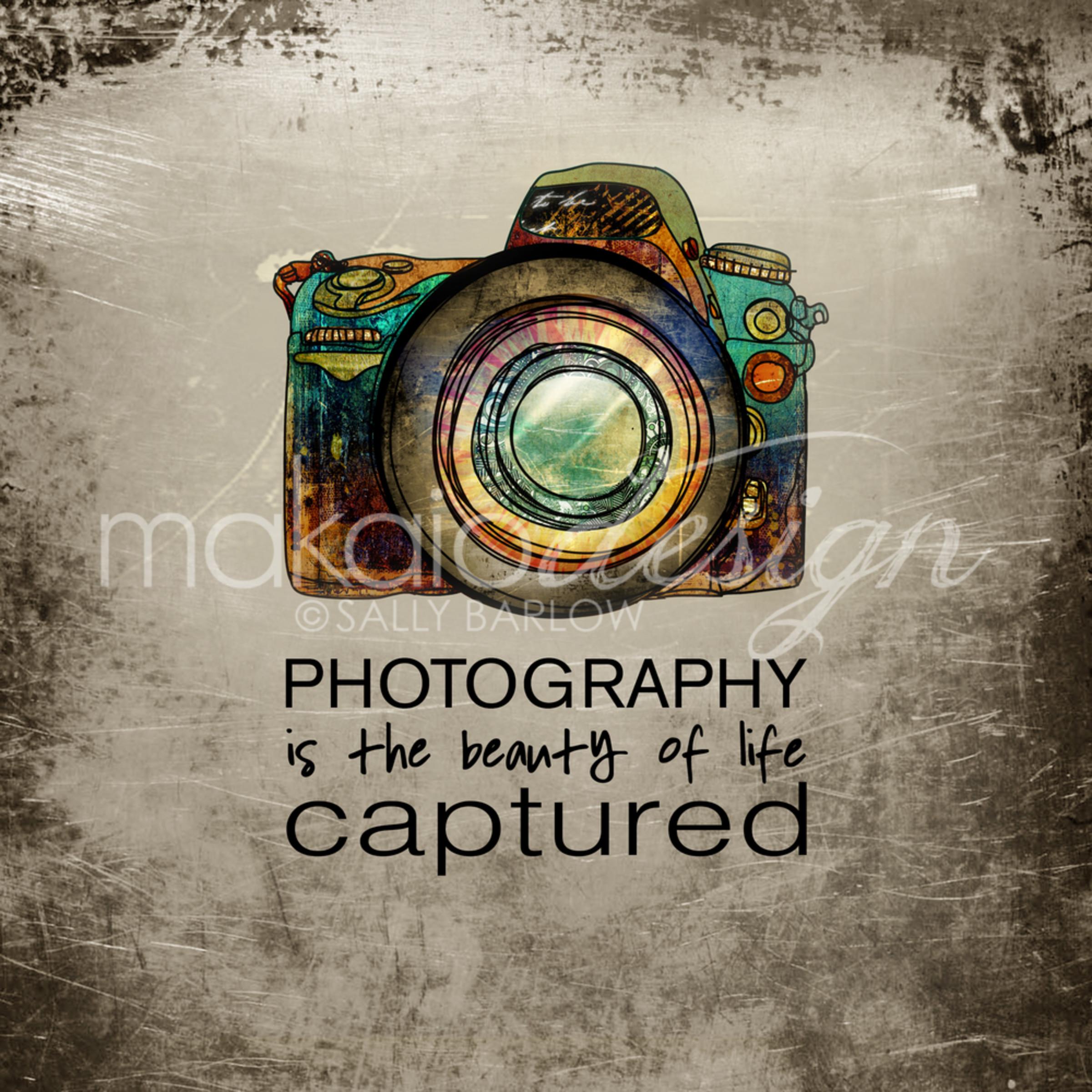 Photographysquare 1 prbvji