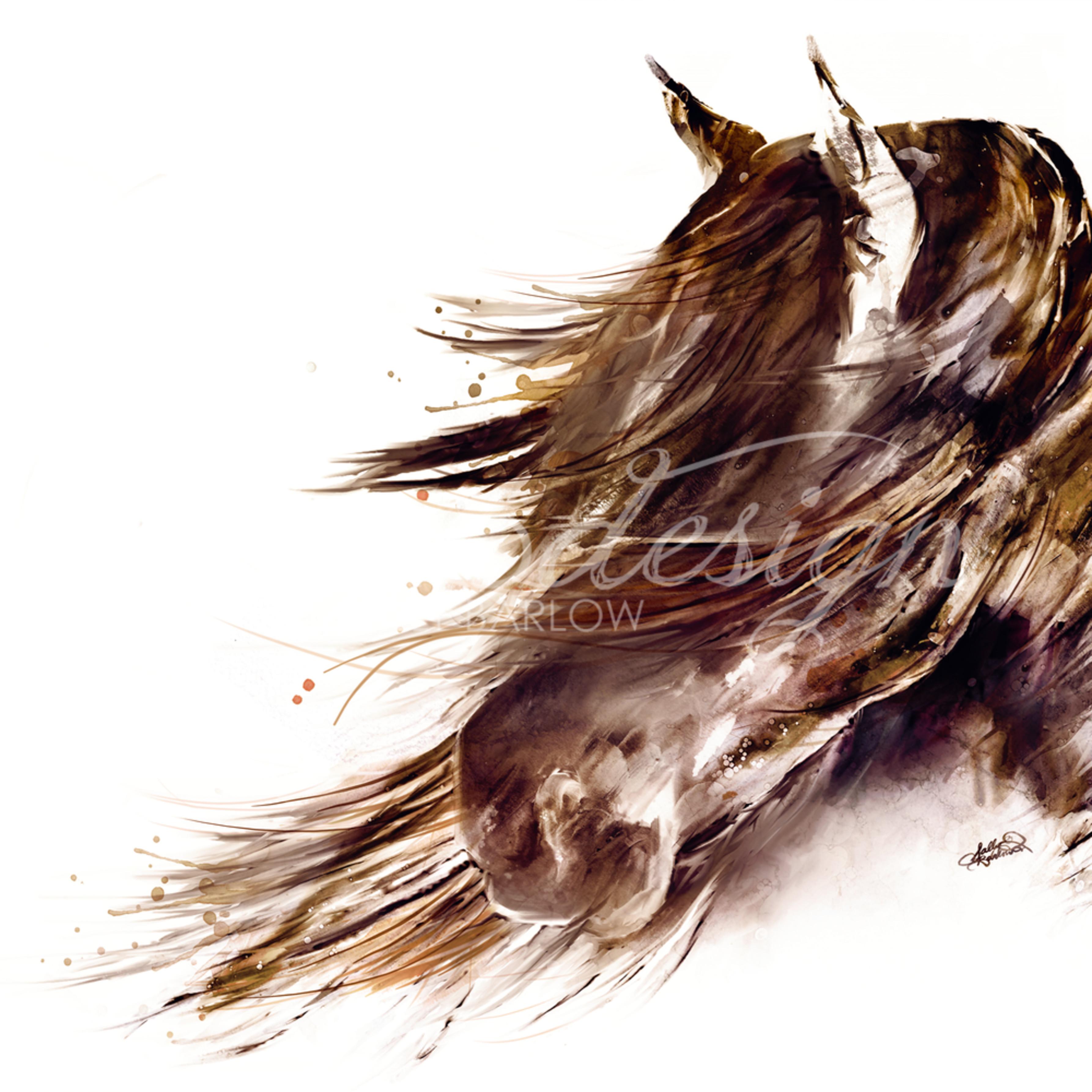 Winddancergold cylxqt