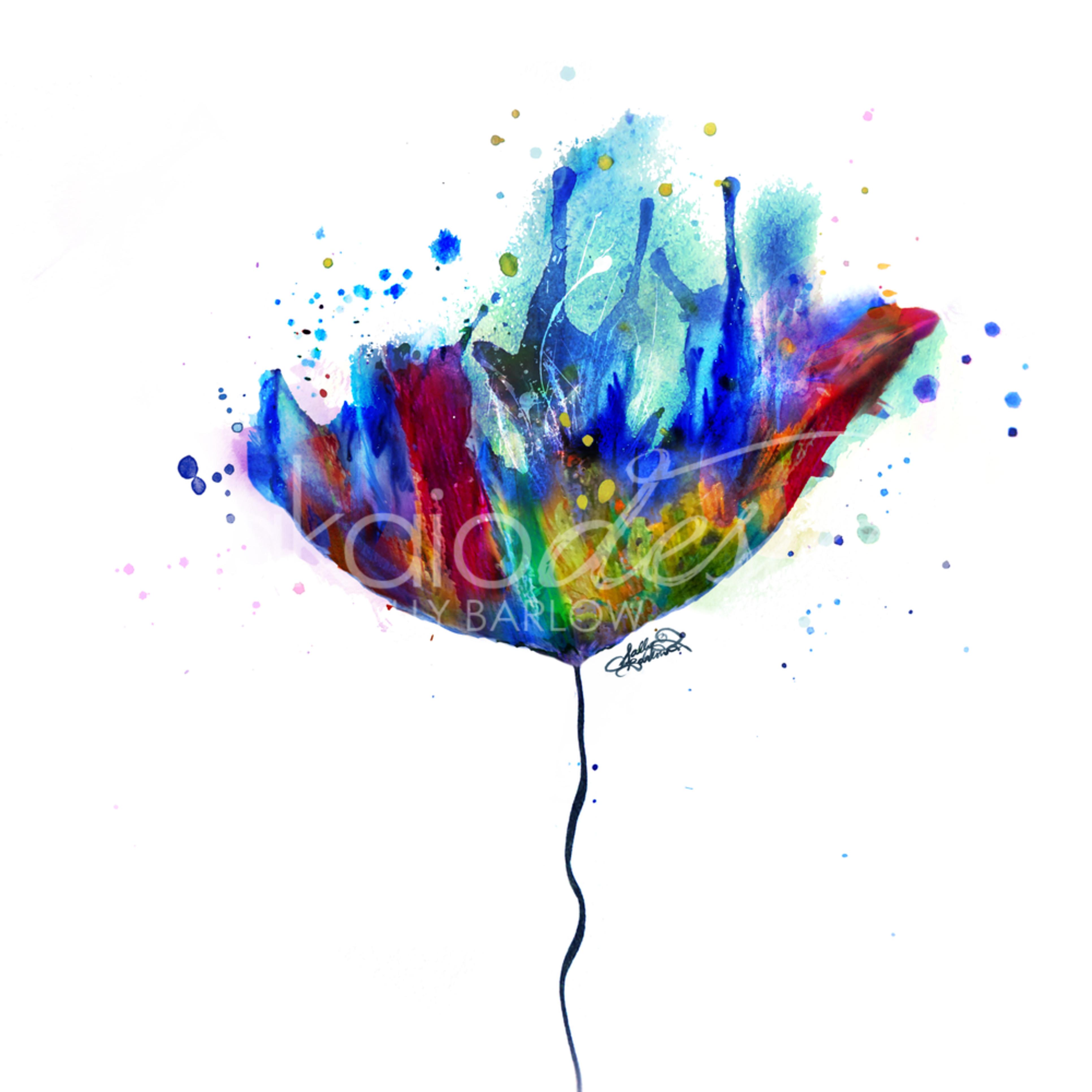 Flower2 zxmvfy