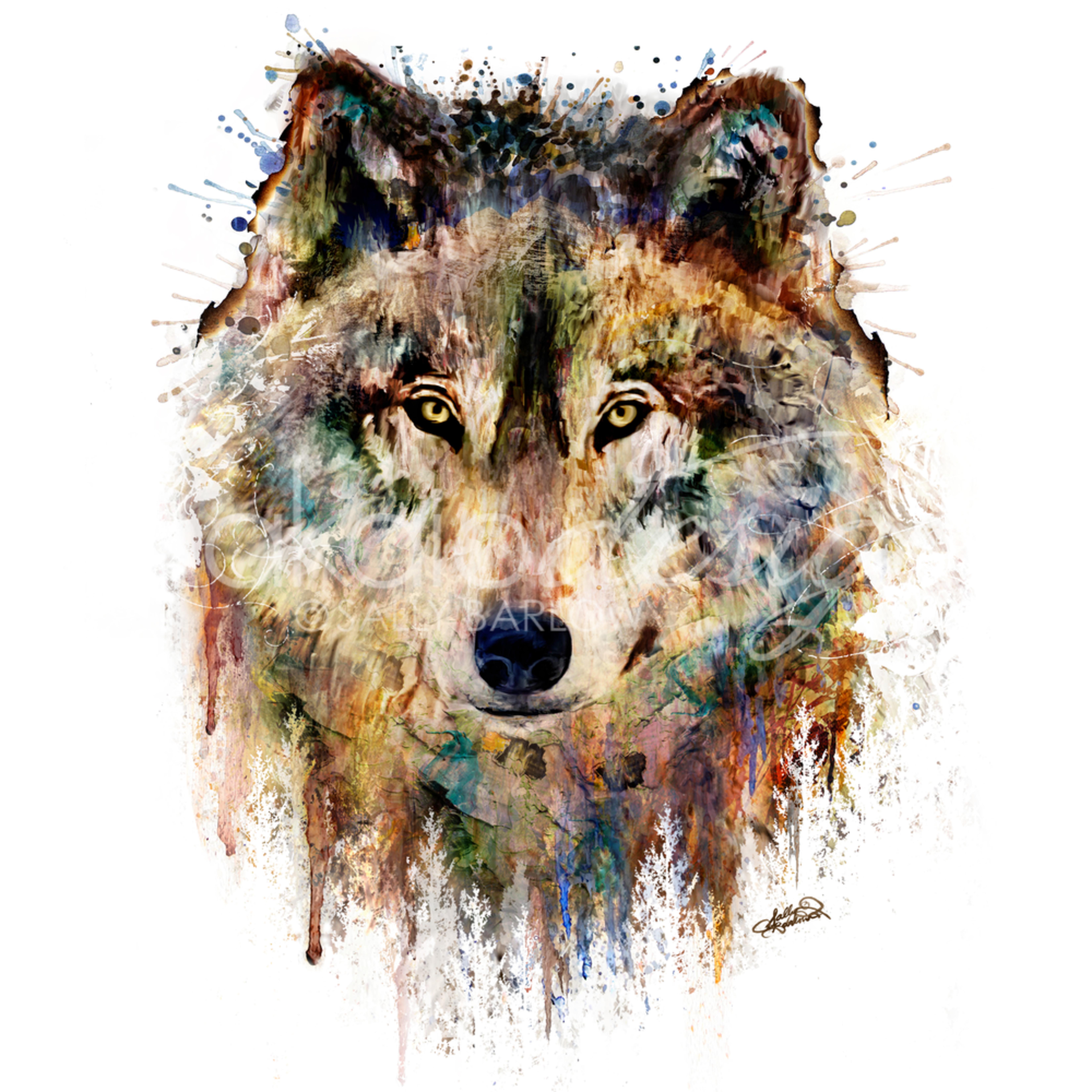 Timberwolf revised new16x20 zmym3z