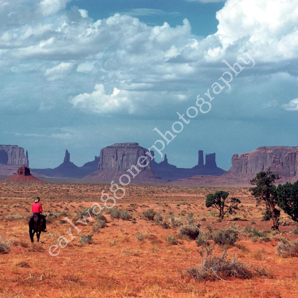 Ucb 017 horseman in distance copy kdddvo