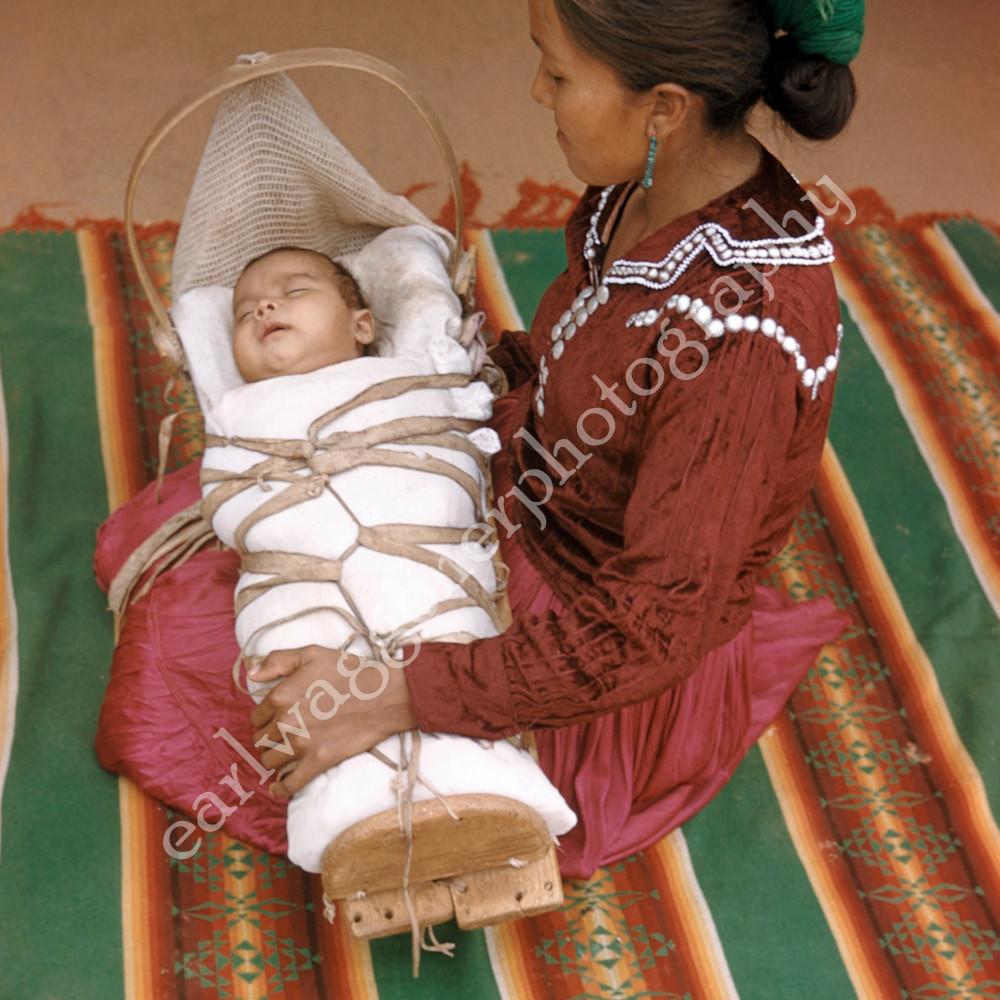 Ucb 014 woman on blanket copy rgnarm