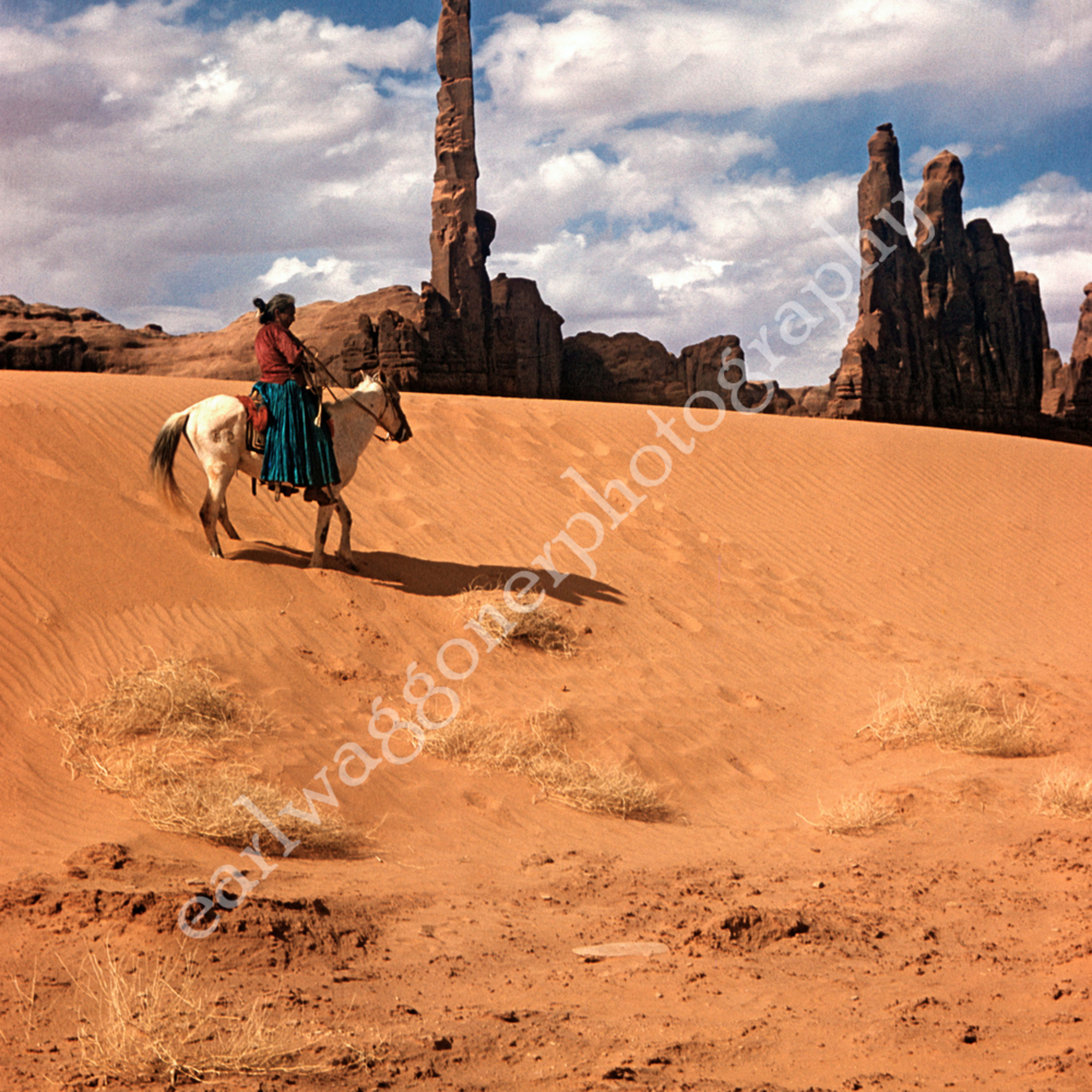 Ucb 124 happy cly on horseback copy gweajf