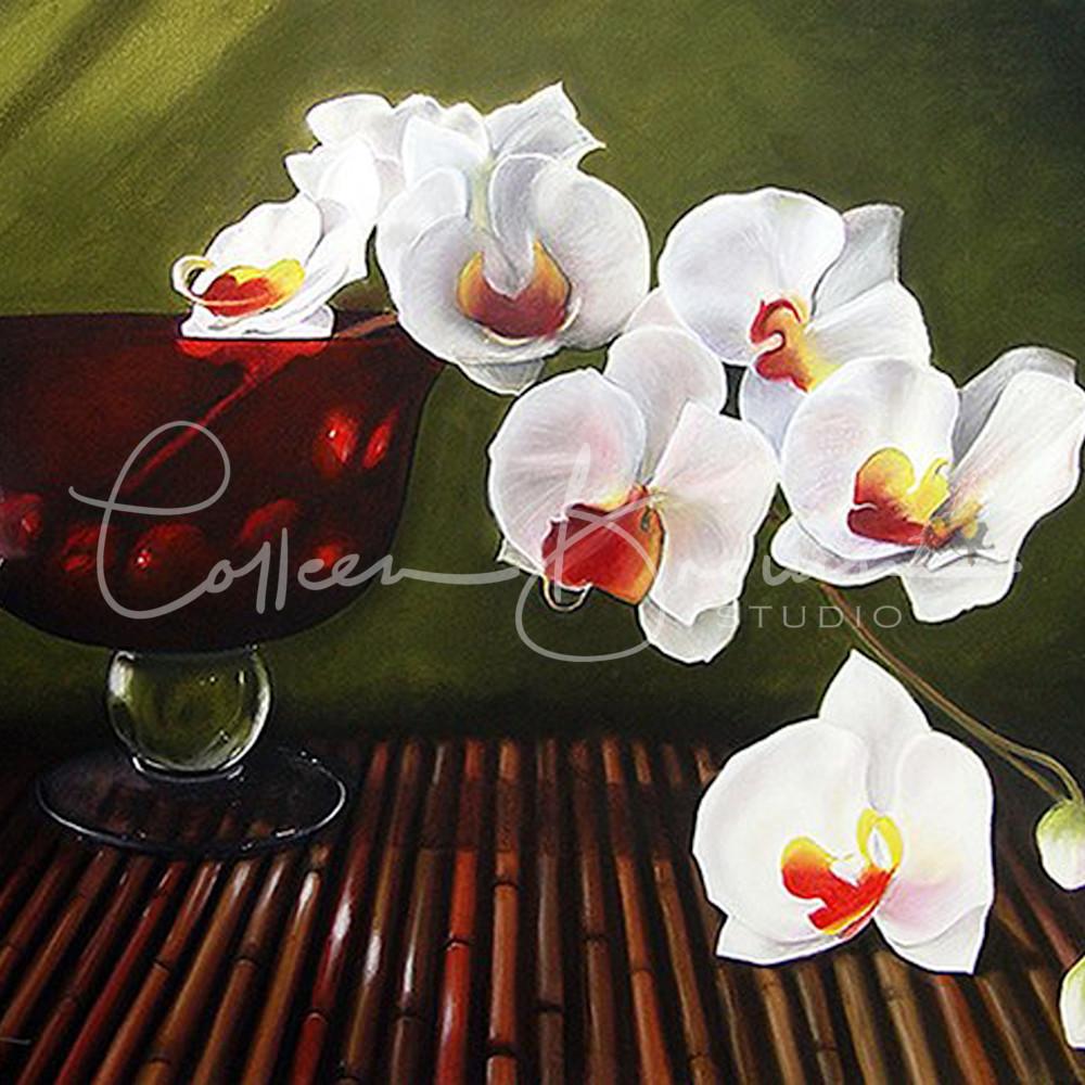 Orchidcascade rvvt9r