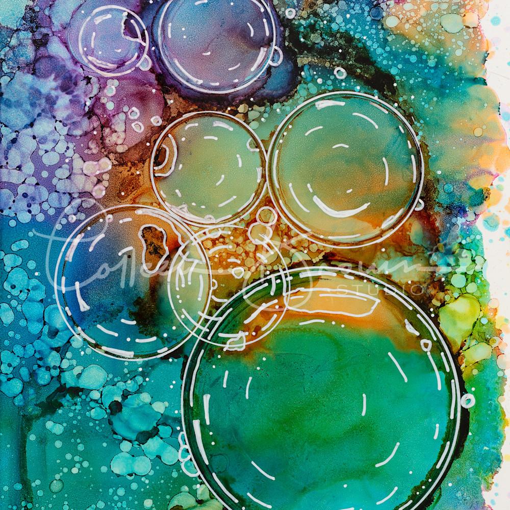 Rainbowbubblesprint fbebnm