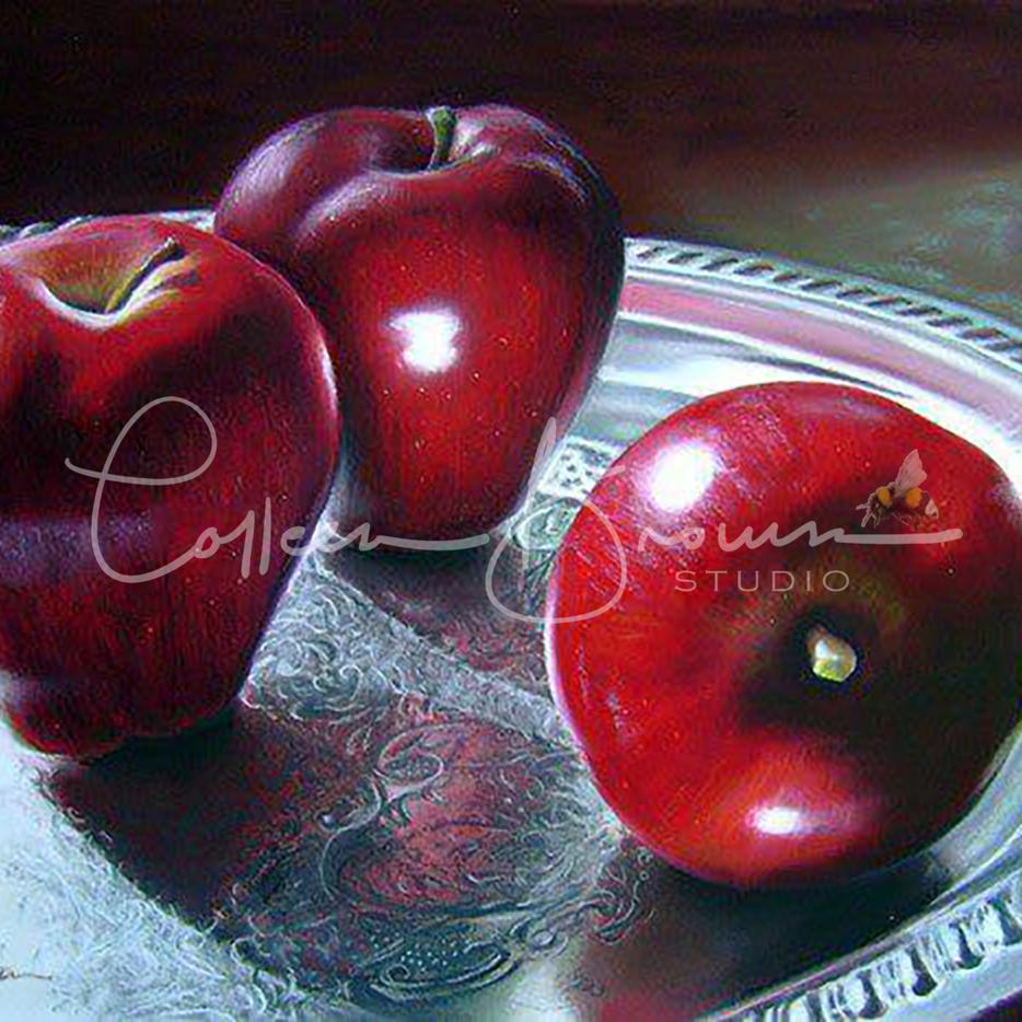 Applesonsilver web1200px uyfepm