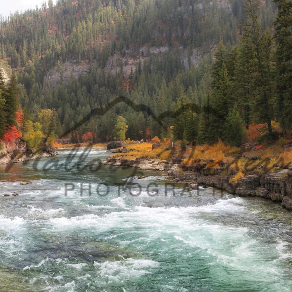 Snake river fall myvdsp