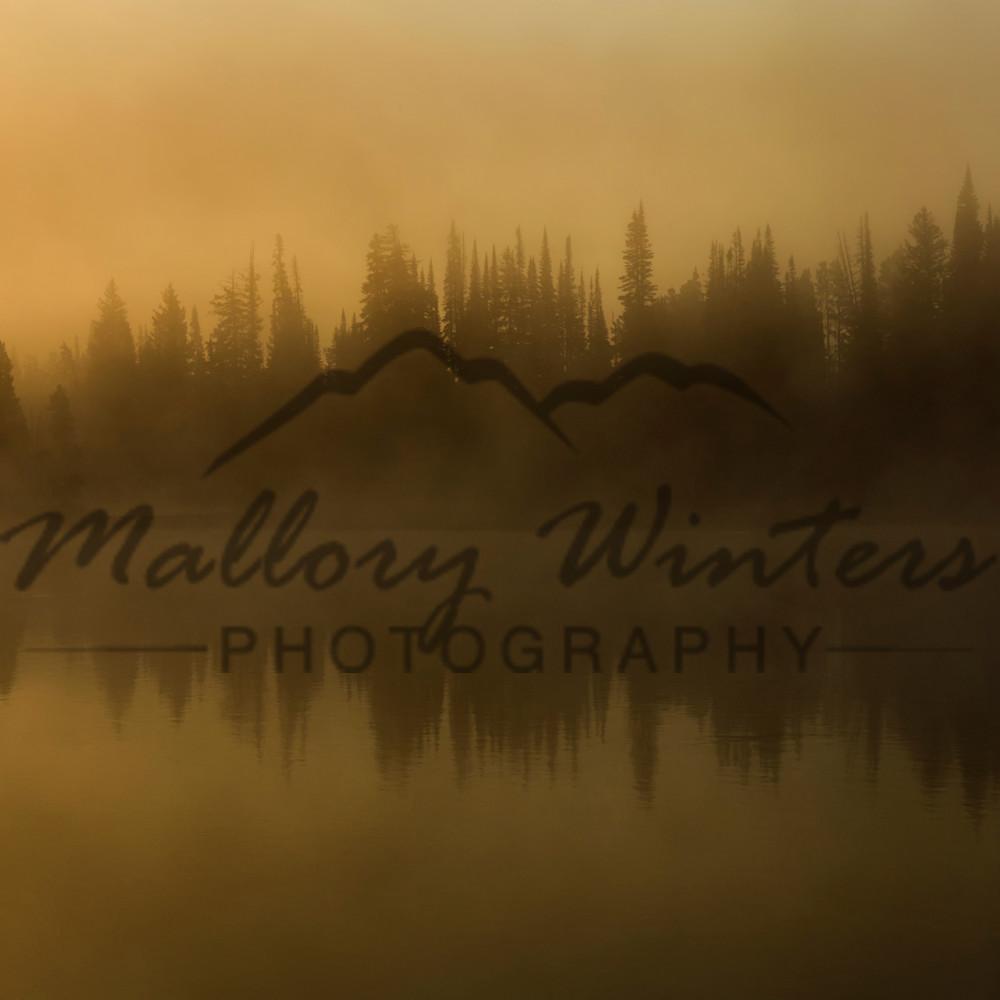 On golden pond phd2rk