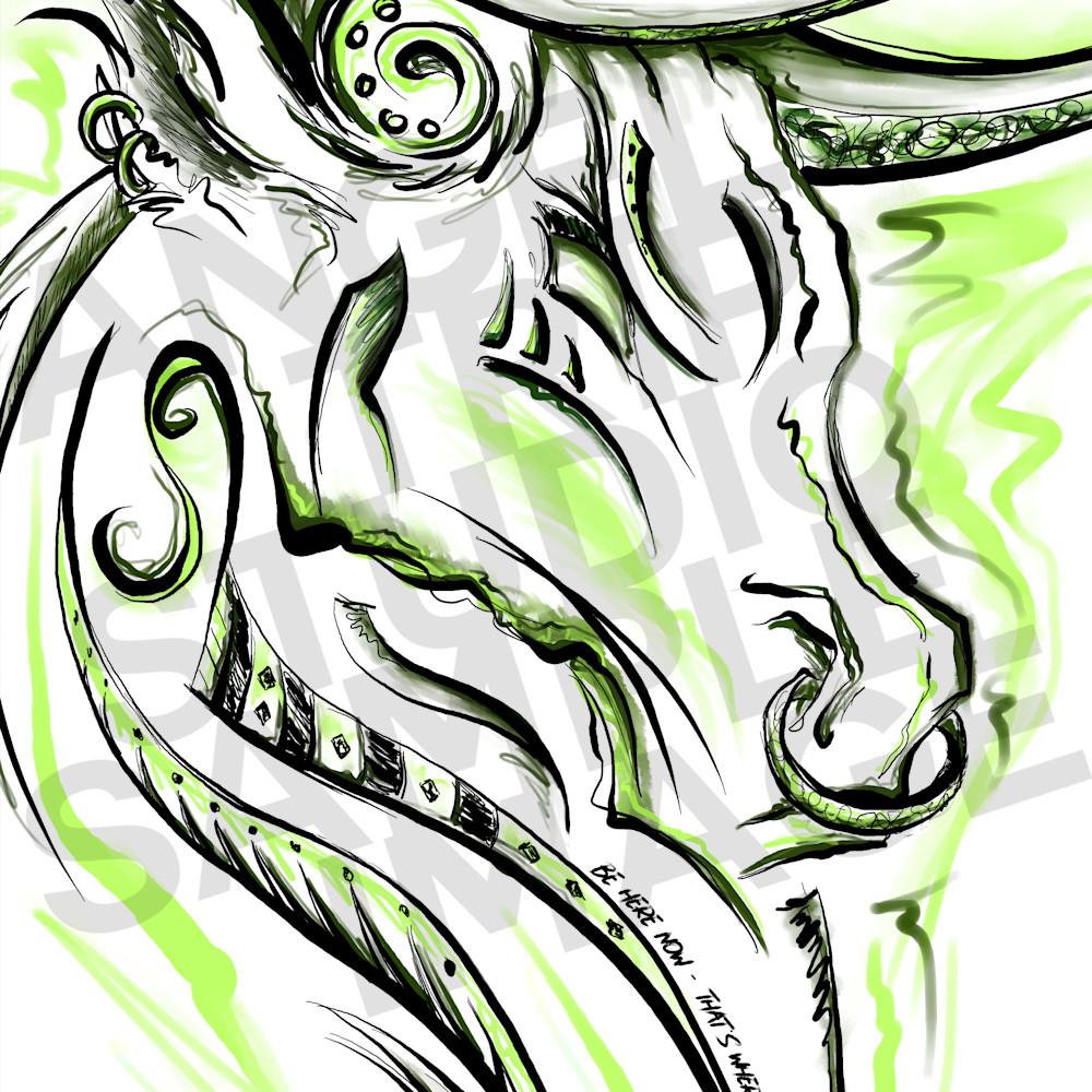 Taurus asf urdrnb