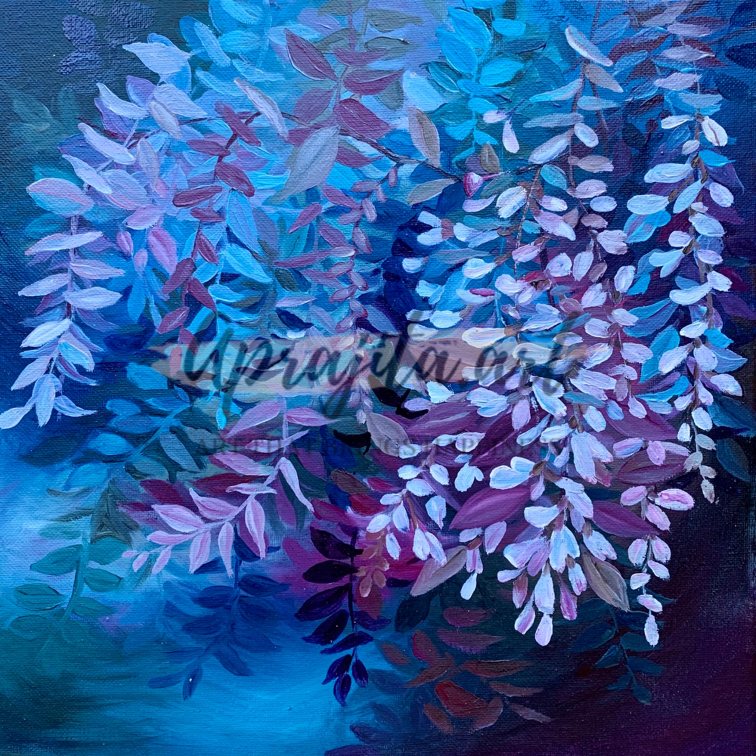 Purplevines jlmycm