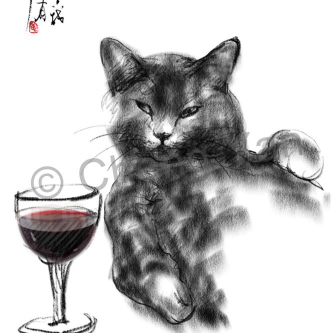 Cats 069 zhu4xn