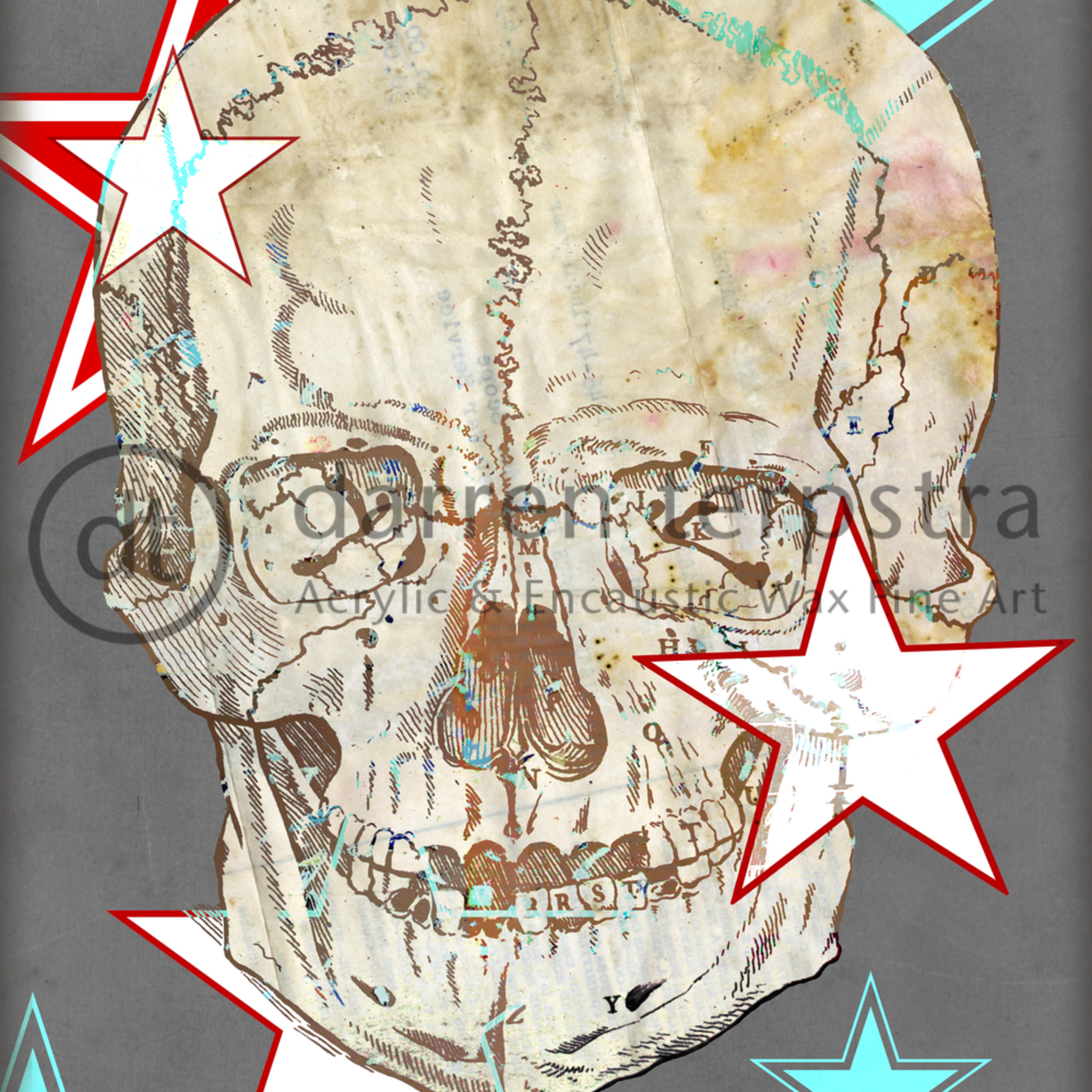 Skateboard skull hu9tyy