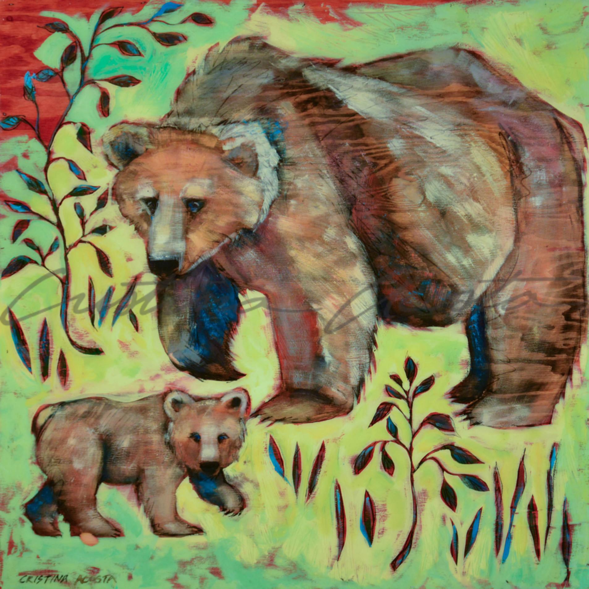 20150131 woodland mama baby bear 3 cx71uc