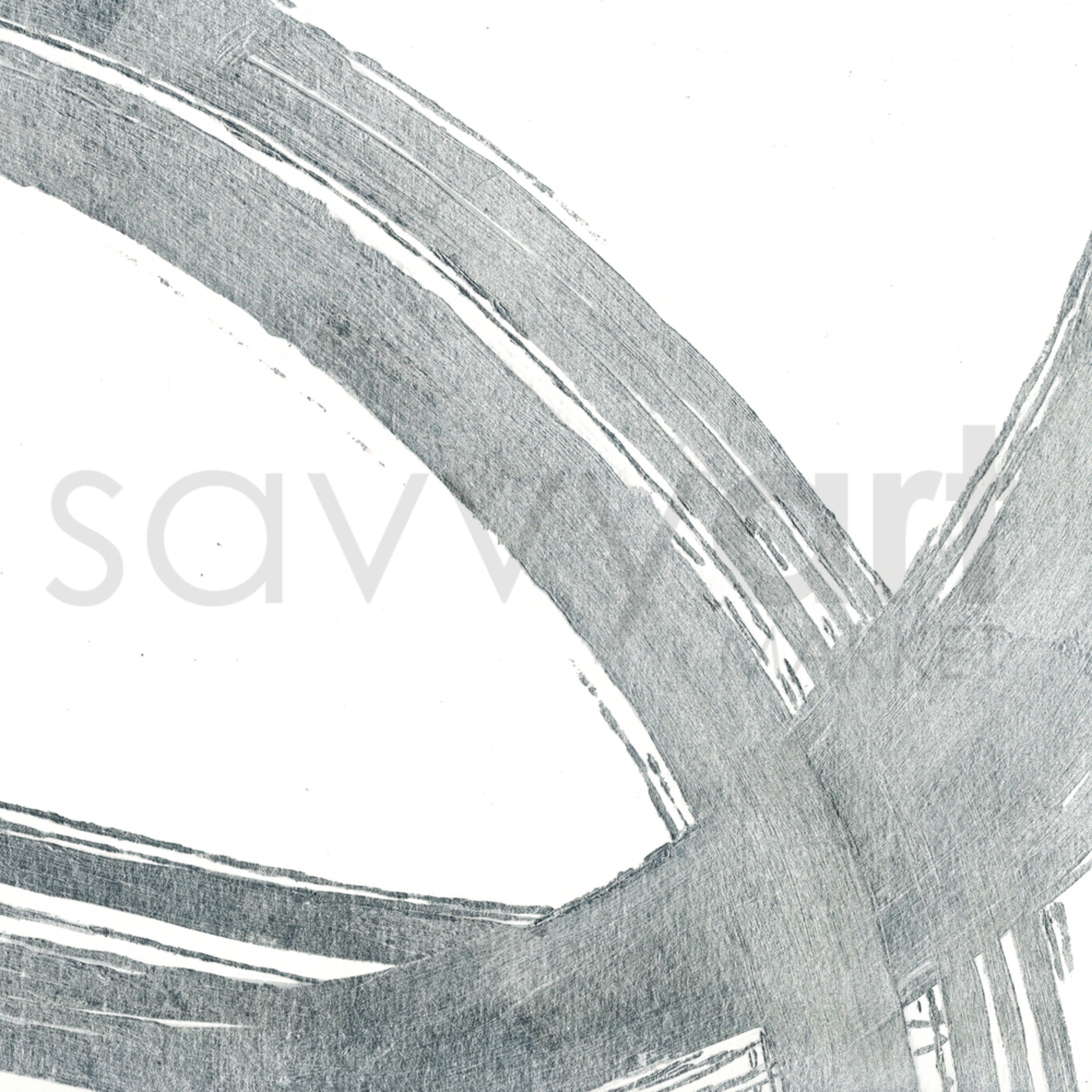 Silver wave 10 3 d2depz
