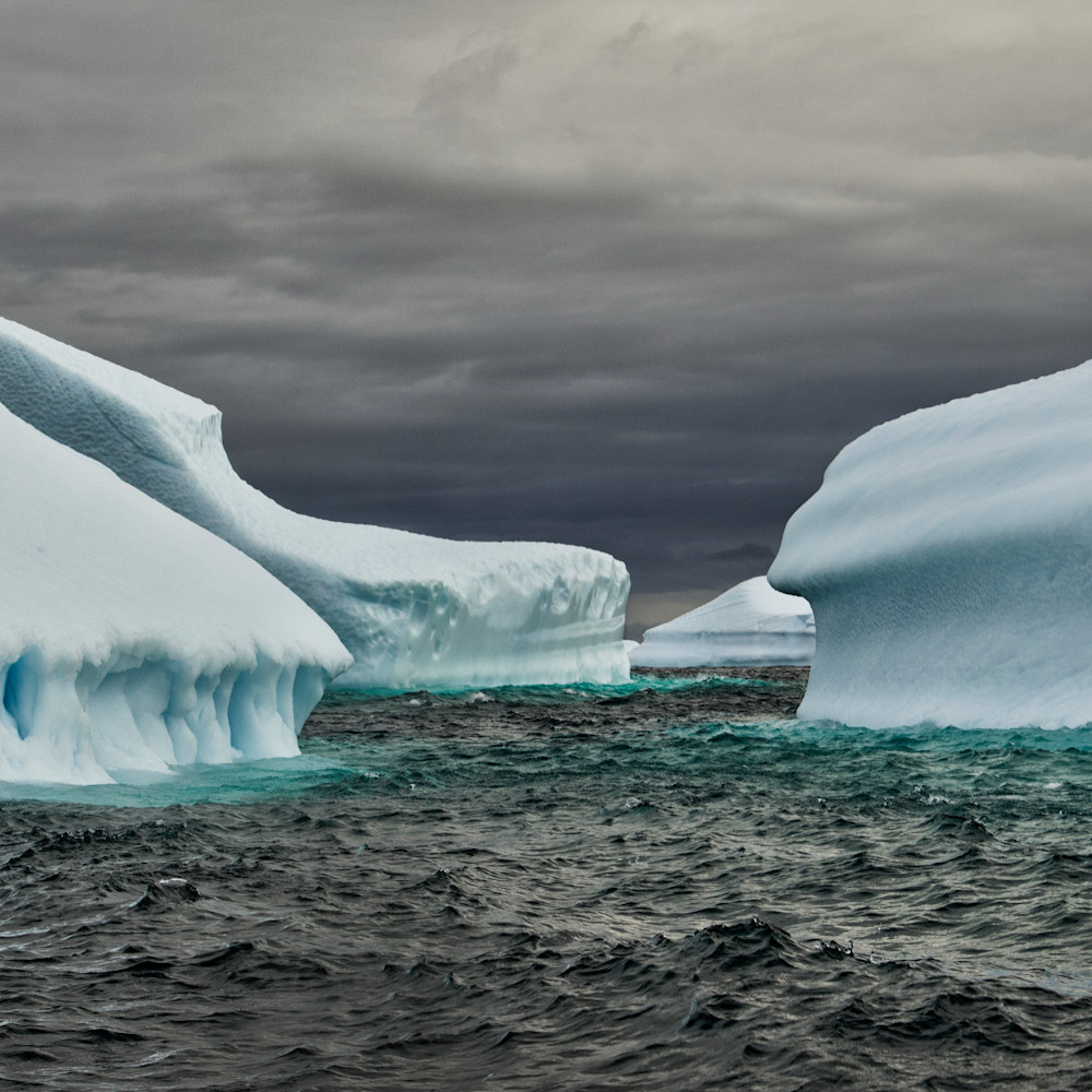 Mbp antarctica 20110326 9001 zgjjkn
