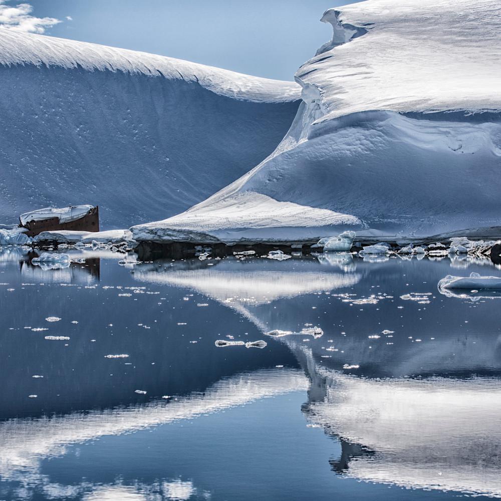 Mbp antarctica 20121202 6271 bnrrsn