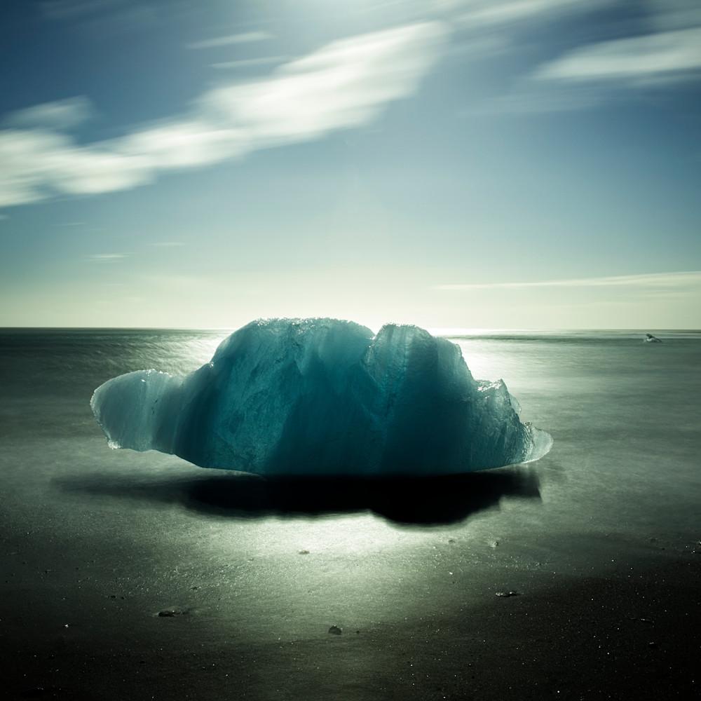 Mbp iceland 20130902 0241 u6ymlg