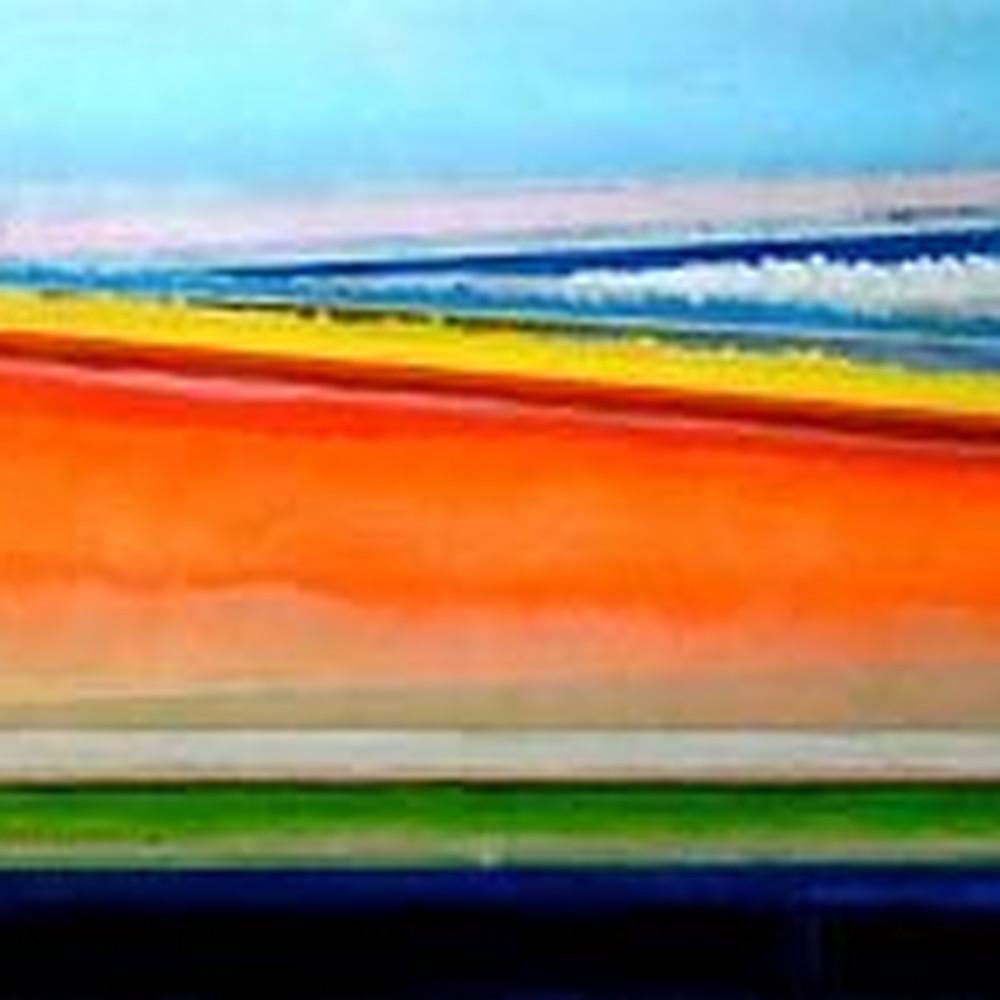 Landscape 0509 1 qz7yd4