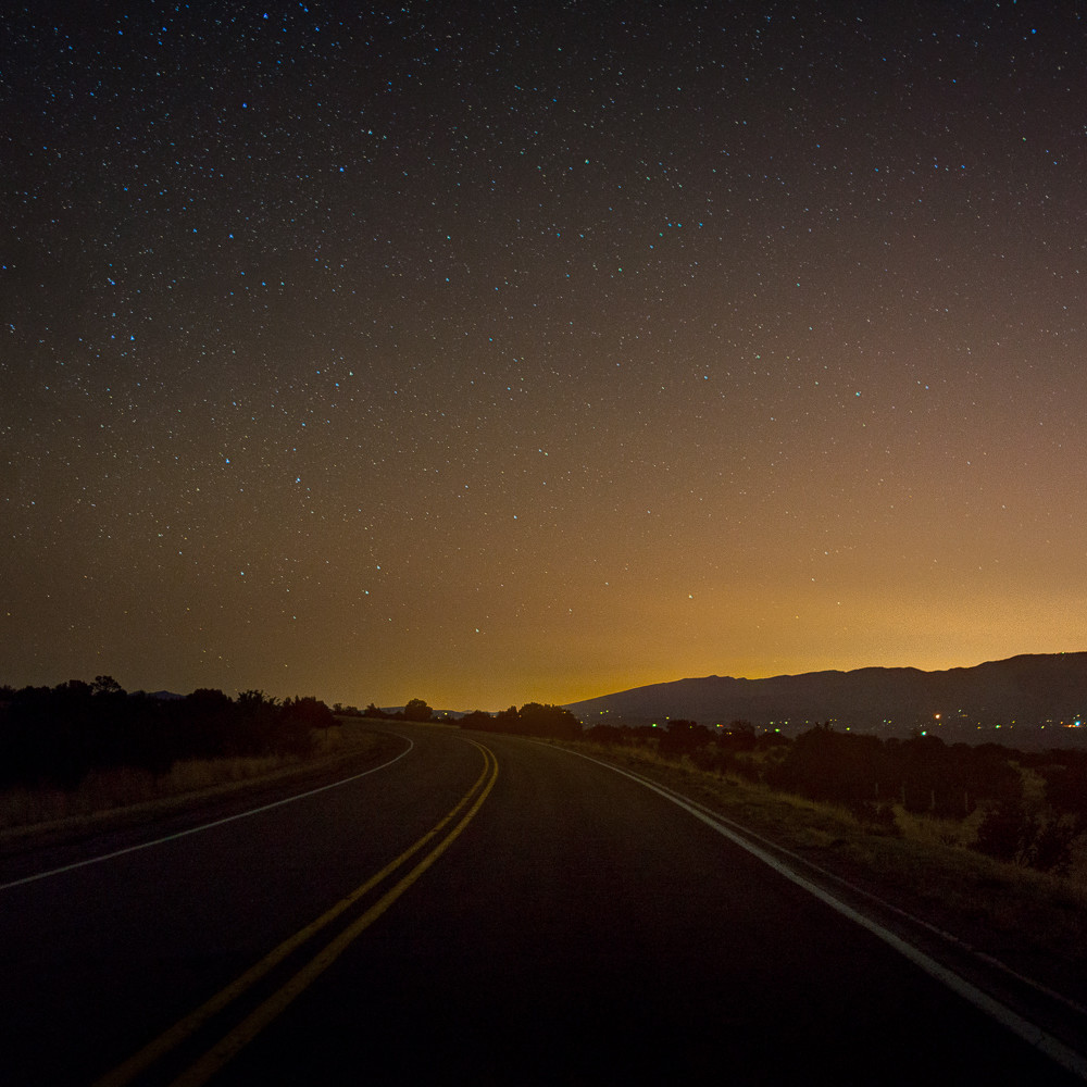 20150429 turquoise trail early morning dsc2699 700 701 fused jylcw4