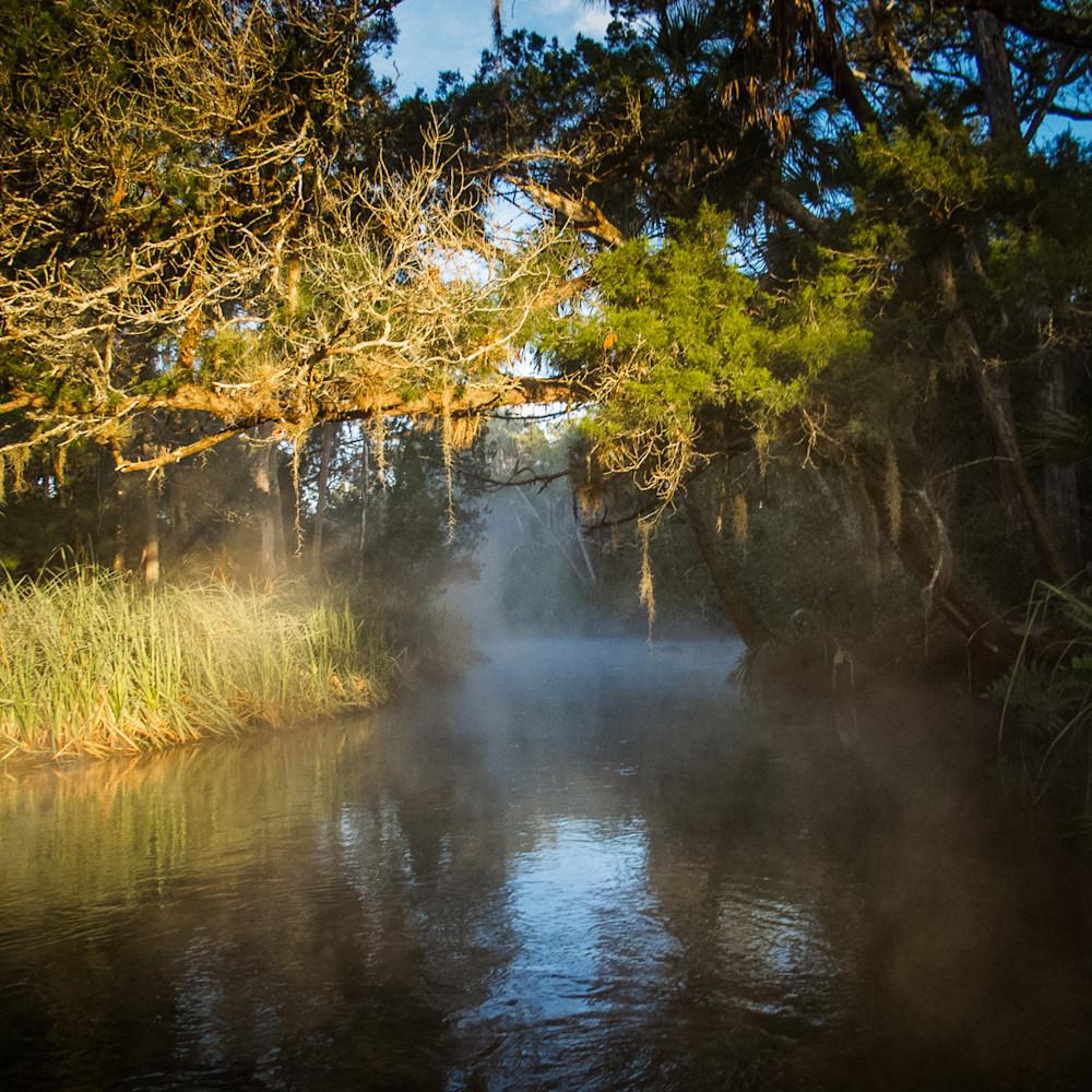 20150129 entering the creek img 1412 ubiwph