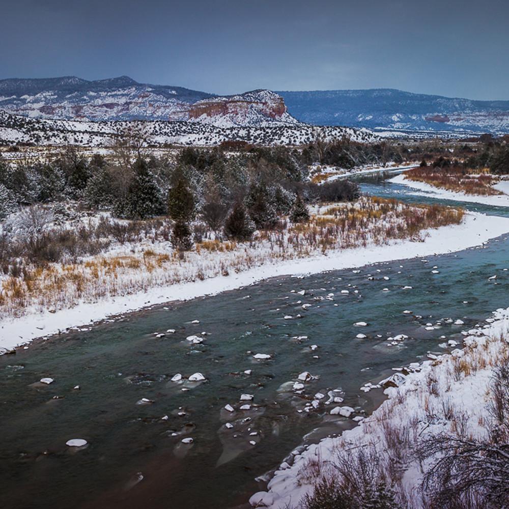 20150122 chama river in winter dsc2242 panorama ehldvi