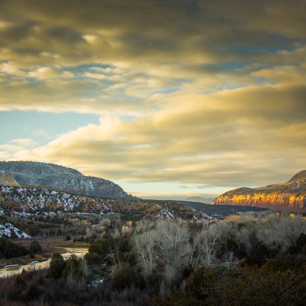 20131125 sunset chama river canyon img 3606 pycygi