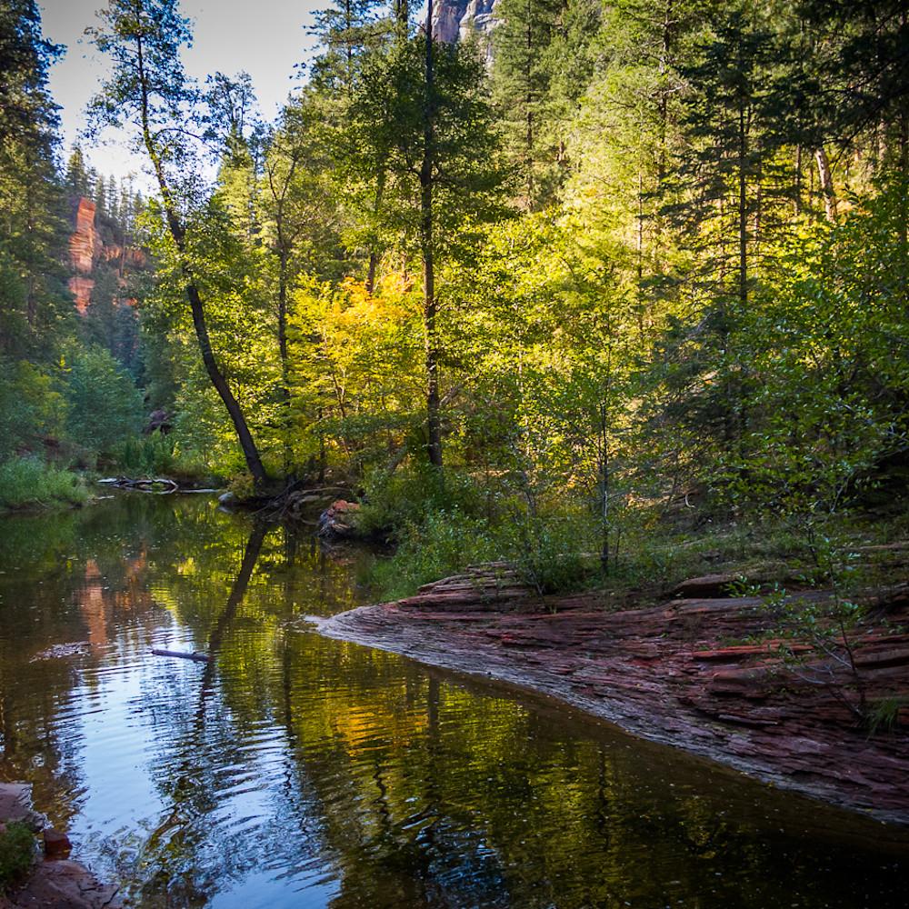 20131004 west fork oak creek img 1293 cok0is