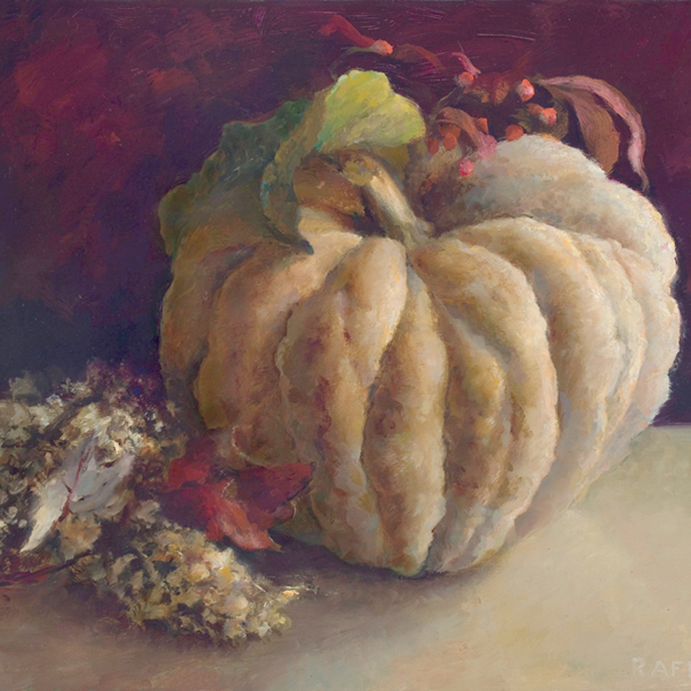 Gourd s   rafferty   painting xlpnwi