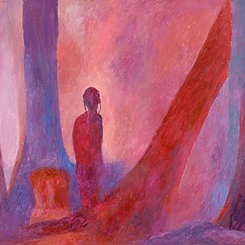 Meredith monk in mendocino e838o6