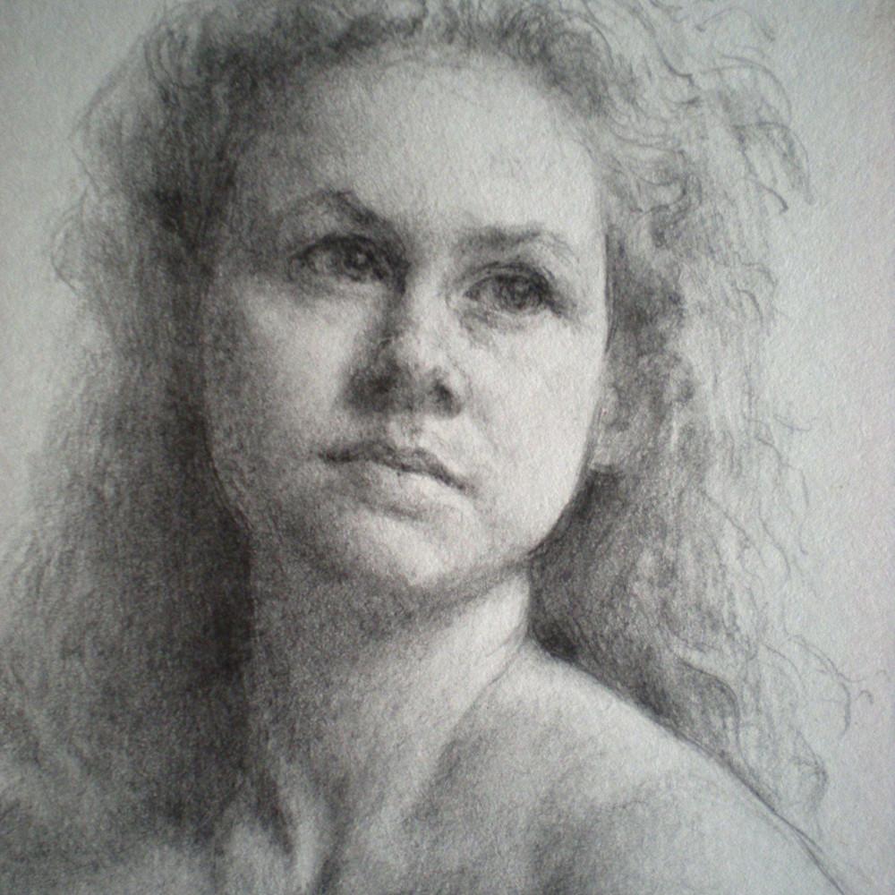 Naomi p   drawing   rafferty kknfxu