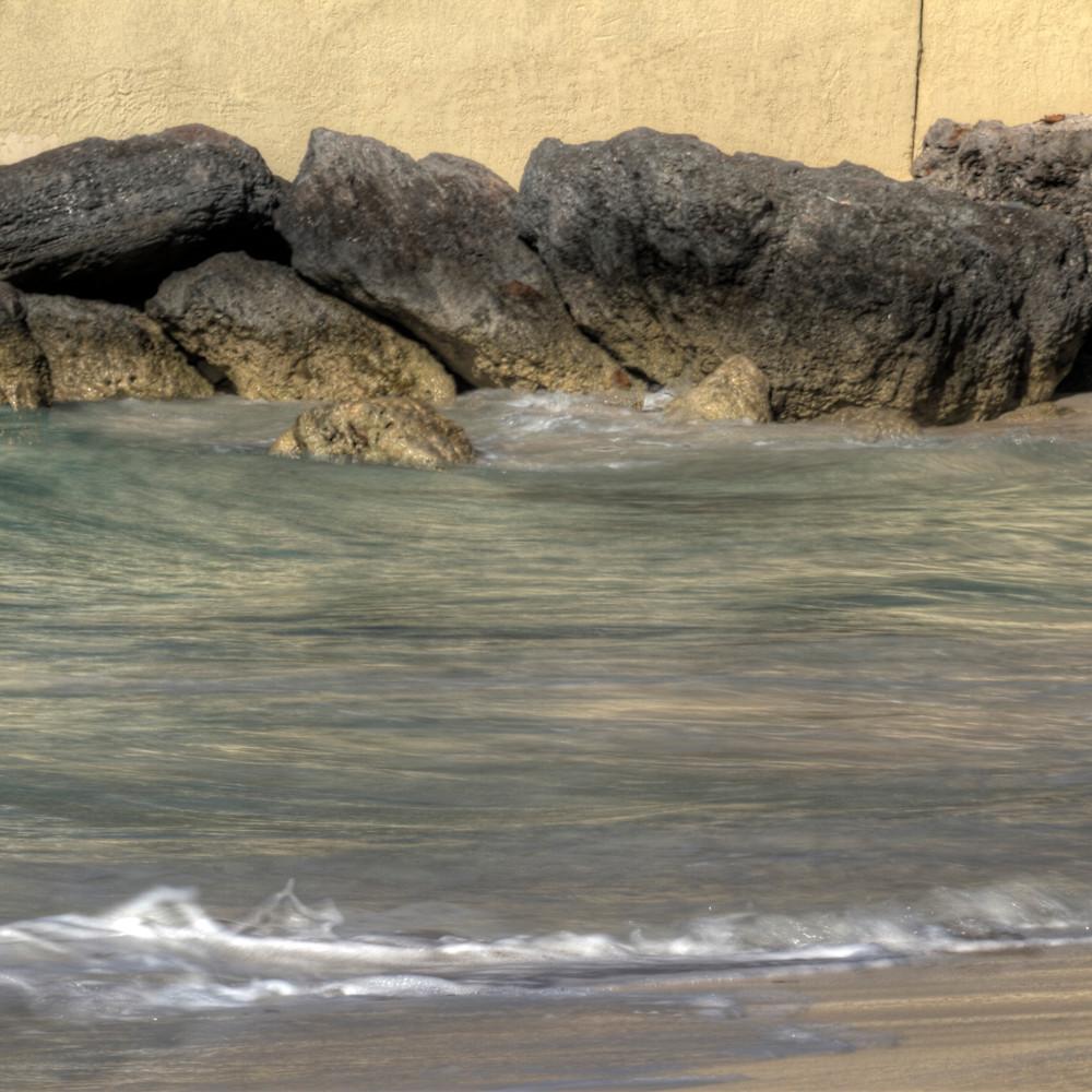 Bahamasnassau7d mpucciarellli mg 0103 4 5 tonemapped gai6jk