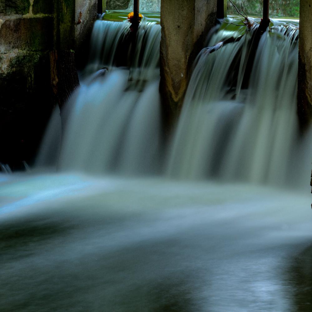 Mdgreatfallswaters7d mg 0041 2 3 mpucciarelli itzkhb