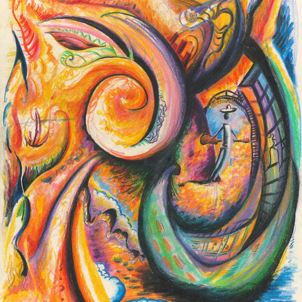 Renewal   rafferty   drawing n6sy9a