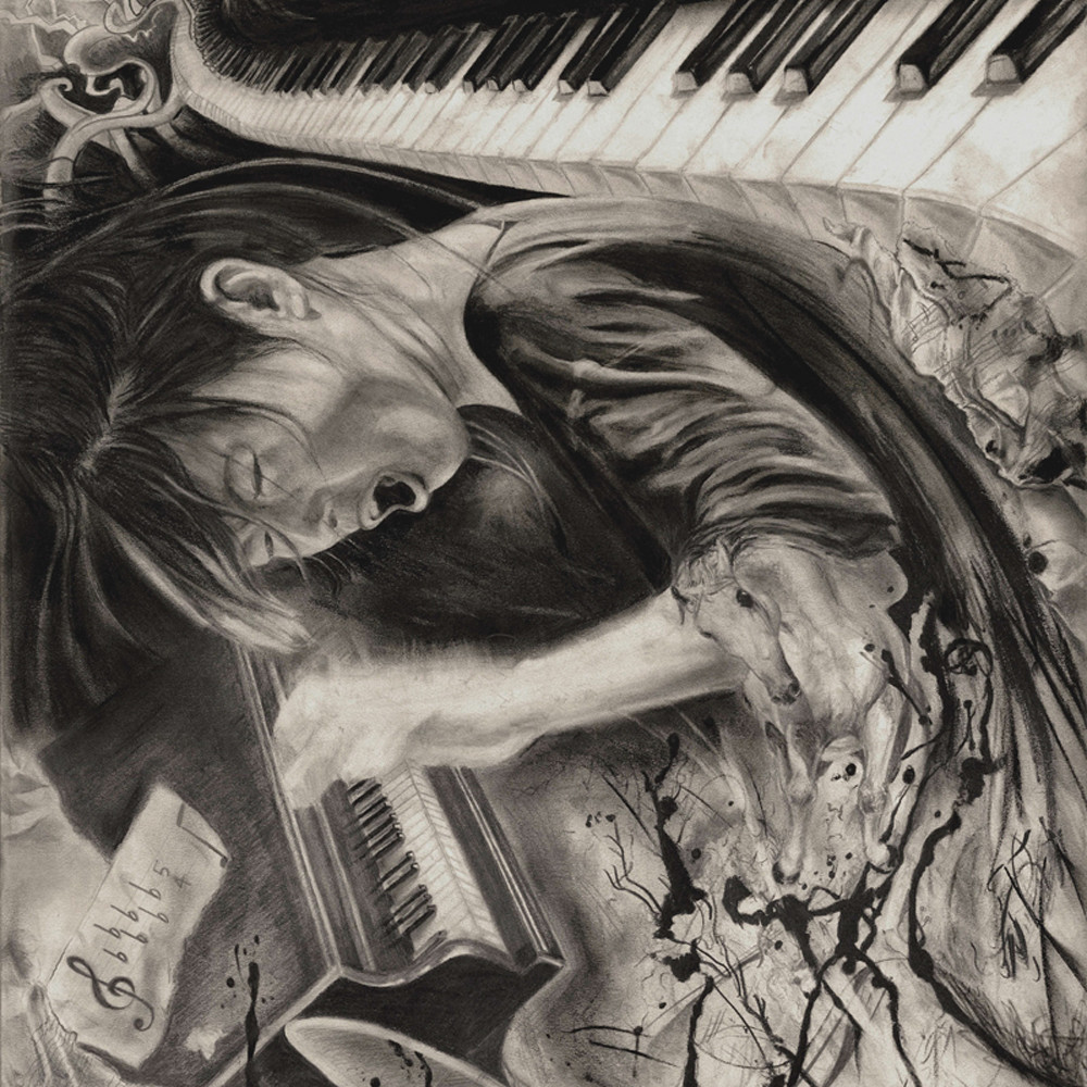 7. young maestro   drawing   rafferty mn1rgf