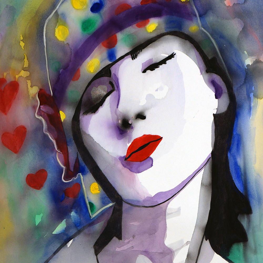 Valentine s kisses webshot xoayu3
