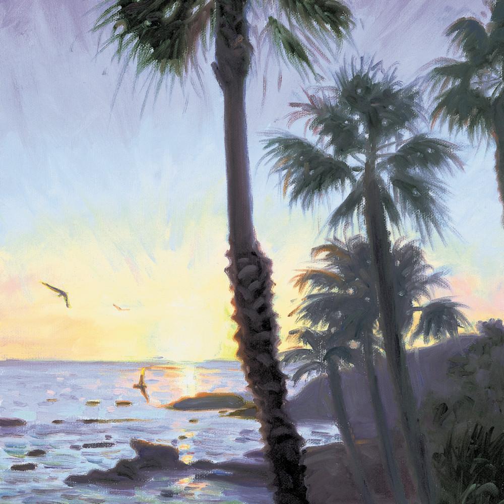 Laguna sunset rt2fpn