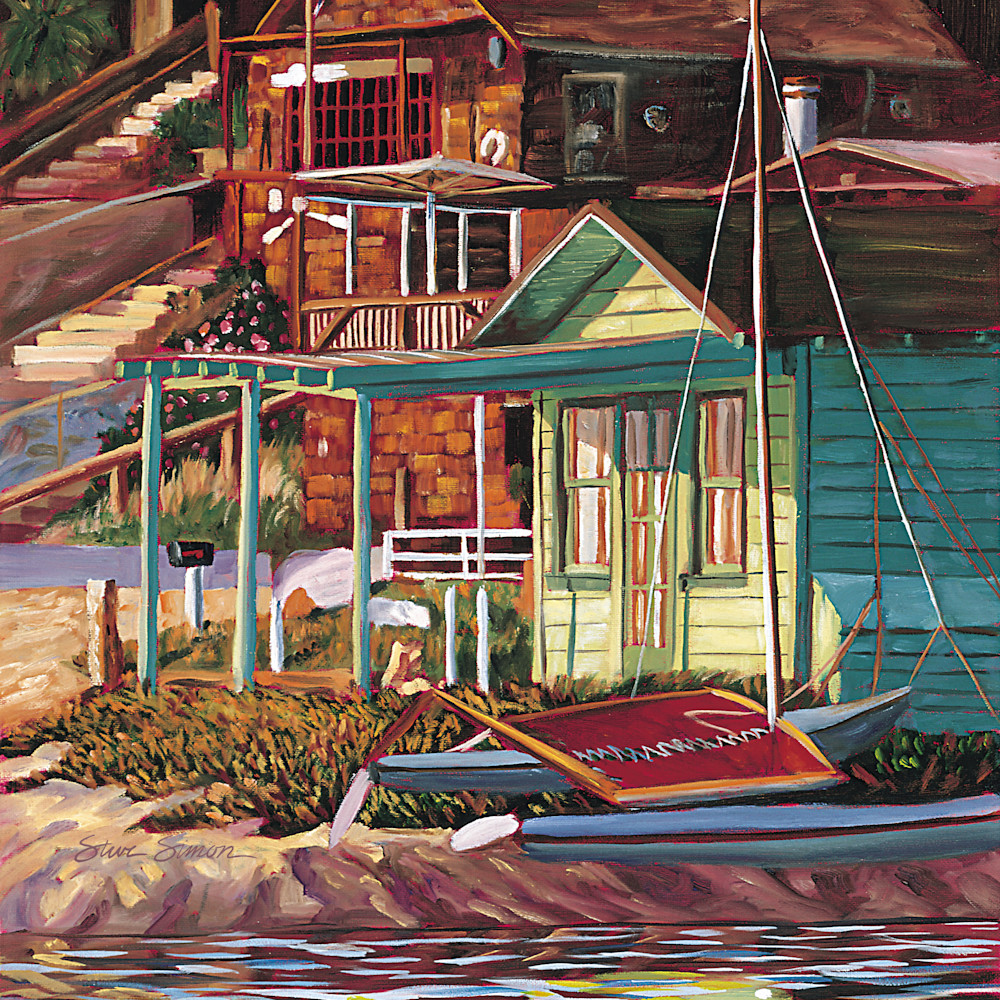 Crystal cove cottage w14sd9