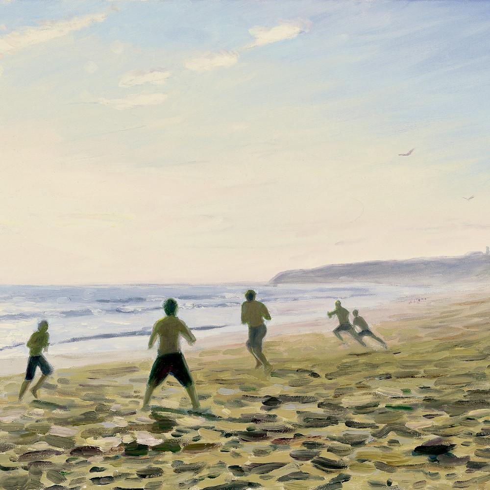 El moro beach zojatx