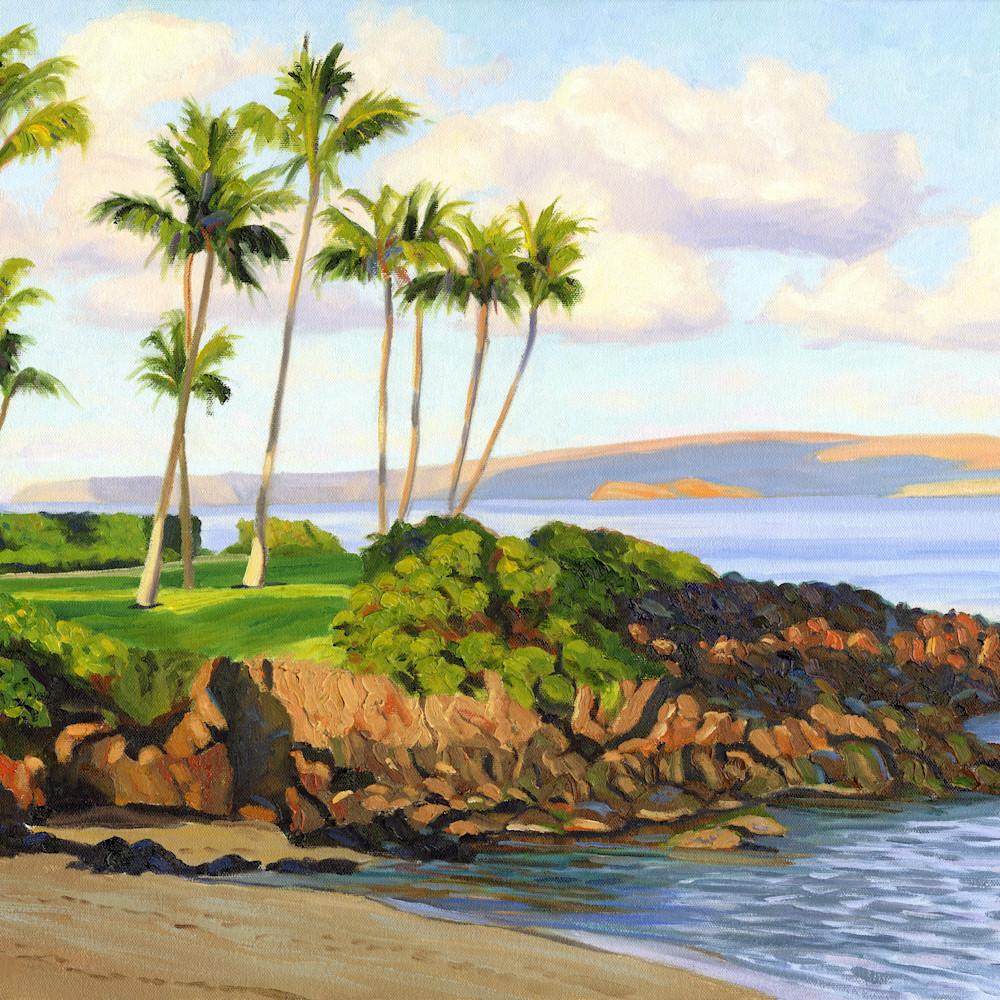 Ulua beach qc3zq7