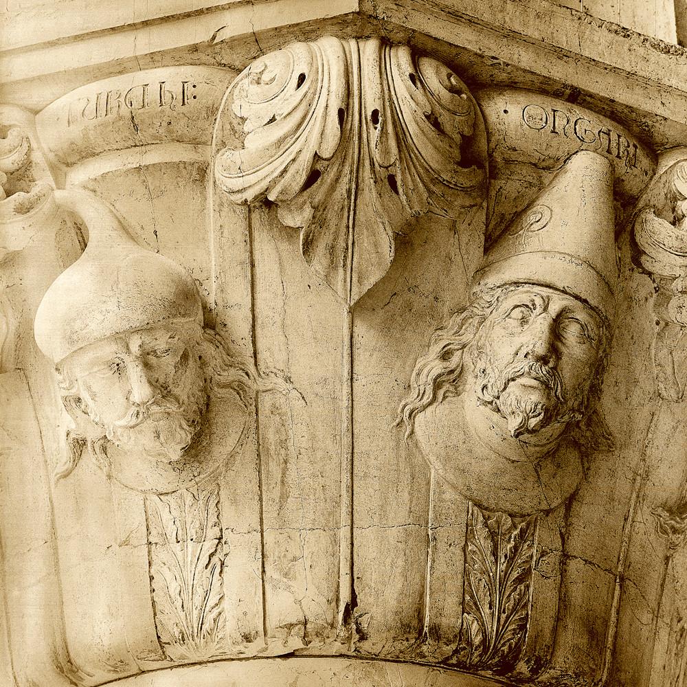 Colonna di san marco xdlrjh