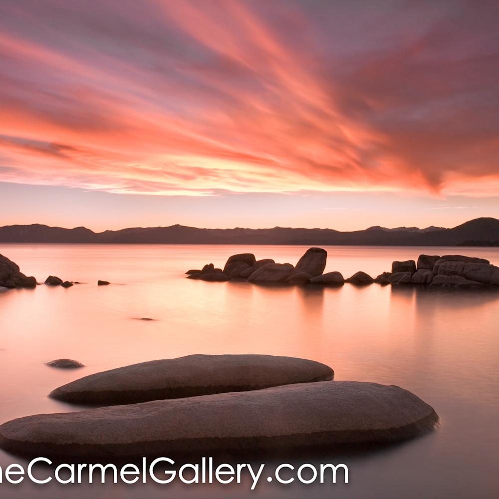 Autumn sky lake tahoe sgg8sz