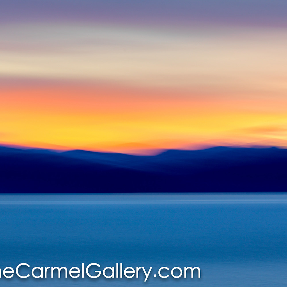 Lake tahoe sunset i qssmqk