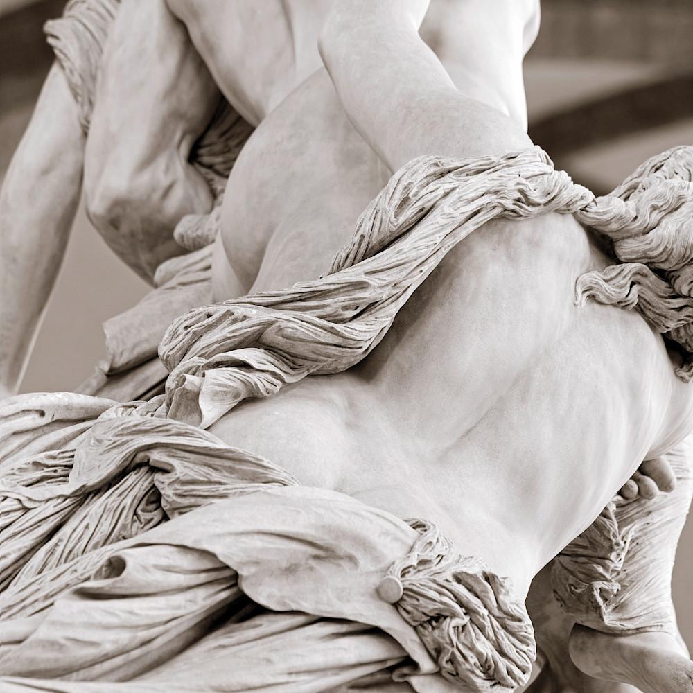 Firenze ii nlfyqg