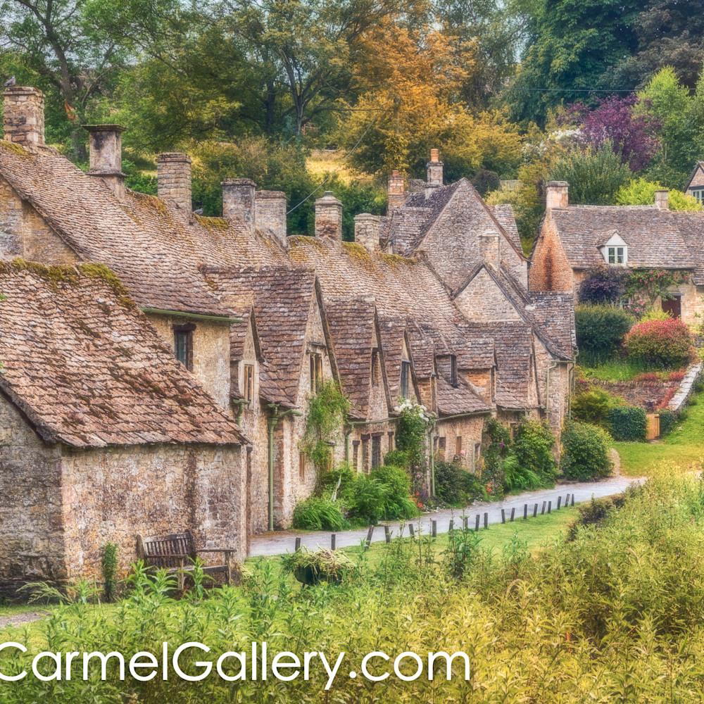 Cotswold stone cottages tnhpar