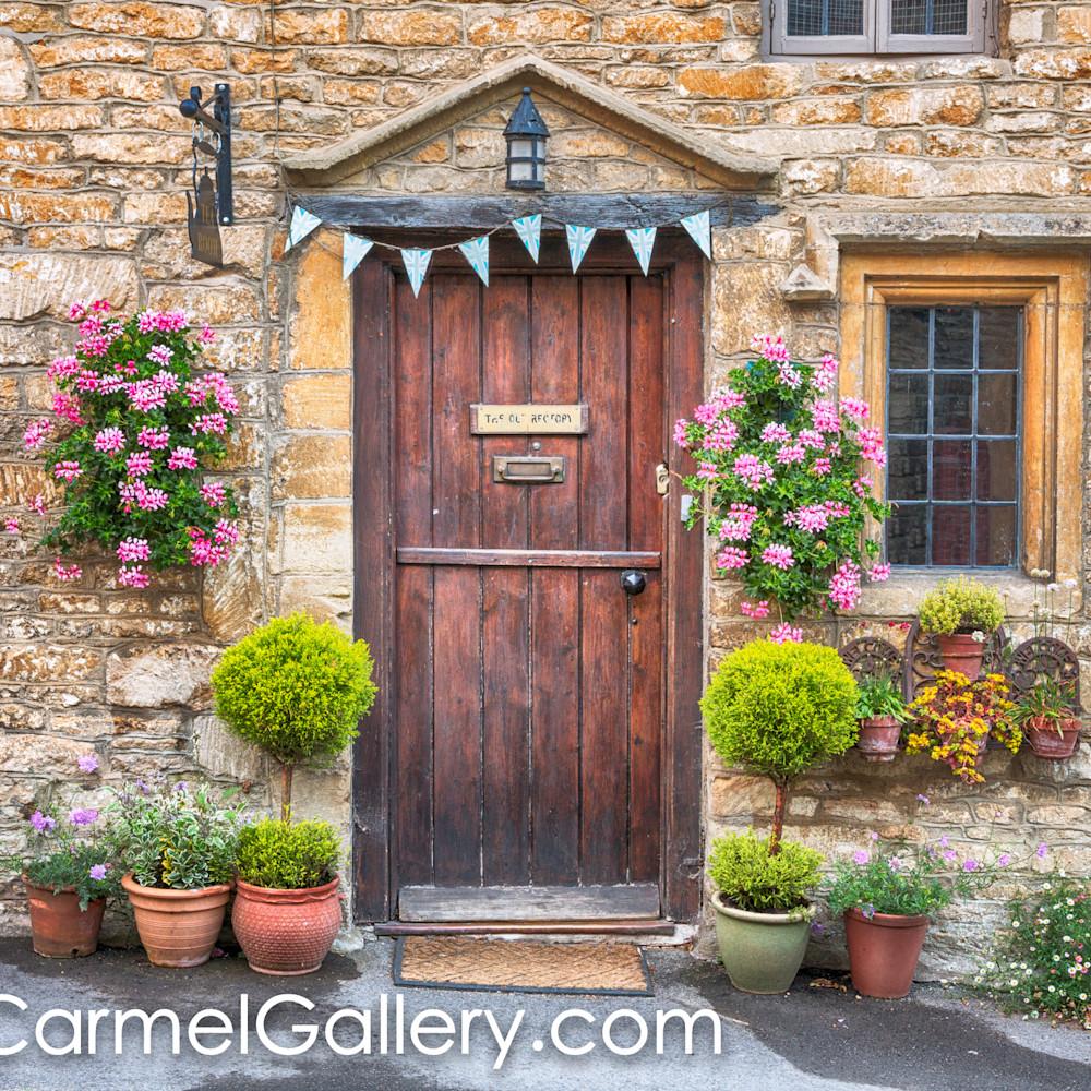 Old tea room castlecombe jnrhrg