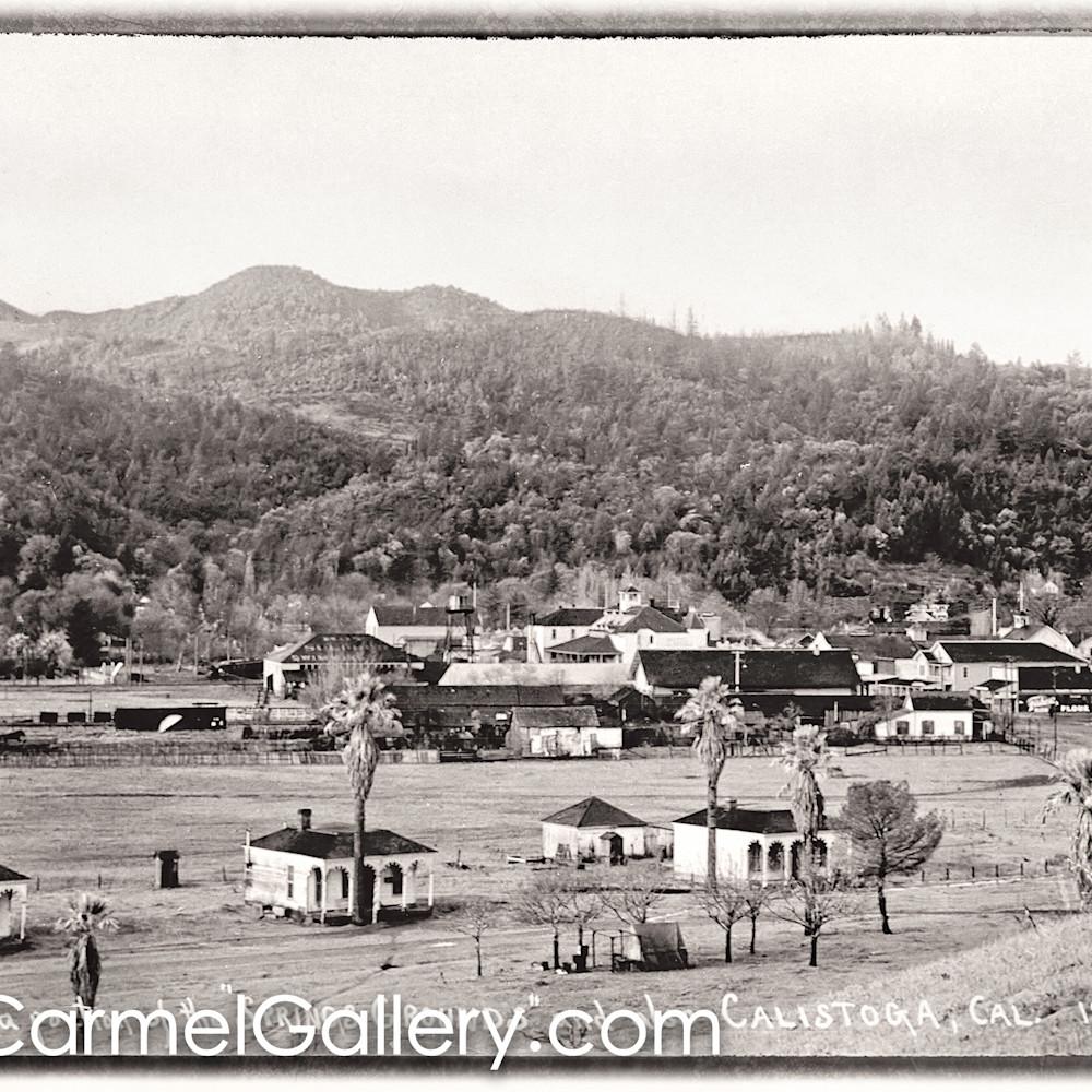 Brannan s hot springs 1919 wqxdbd